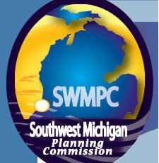 Southwest Michigan Planning Department Logo