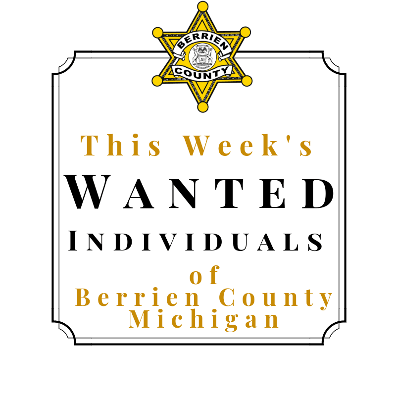 sheriff logo wanted individuals